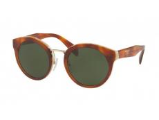 Sluneční brýle - Prada PR 05TS TH71I0