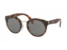 Sluneční brýle - Prada PR 05TS TH89K1