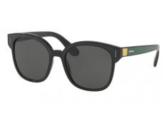 Sluneční brýle - Prada PR 05US 07E5S0