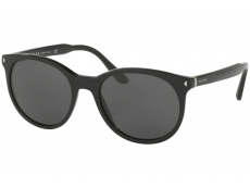 Sluneční brýle - Prada PR 06TS 1AB5S0