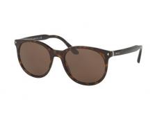 Sluneční brýle - Prada PR 06TS 2AU8C1