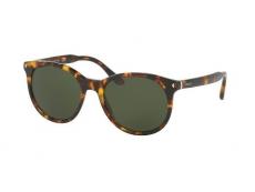 Sluneční brýle - Prada PR 06TS VAU1I0