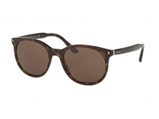 Sluneční brýle - Prada PR 06TSF 2AU8C1