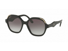 Sluneční brýle - Prada PR 06US 1AB0A7