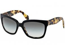 Sluneční brýle - Prada PR 07PS NAI0A7