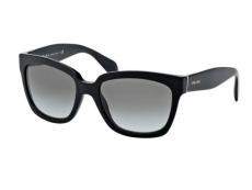 Sluneční brýle - Prada PR 07PSA 1AB0A7