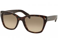 Sluneční brýle - Prada PR 09SS 2AU3D0