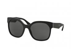 Sluneční brýle - Prada PR 10RS 1BO1A1