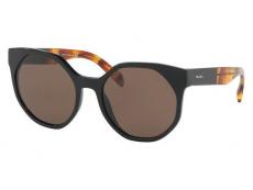 Sluneční brýle - Prada PR 11TS 1AB8C1