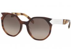 Sluneční brýle - Prada PR 11TS USG3D0