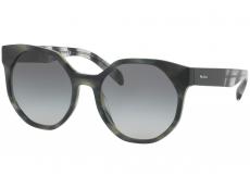 Sluneční brýle - Prada PR 11TS USI3M1
