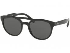 Sluneční brýle - Prada PR 13TS 1AB5S0