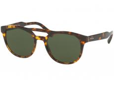 Sluneční brýle - Prada PR 13TS VAU1I0