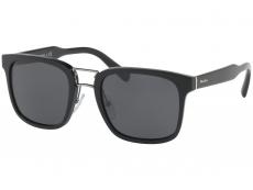 Sluneční brýle - Prada PR 14TS 1AB5S0