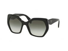 Sluneční brýle - Prada PR 16RS 1AB0A7