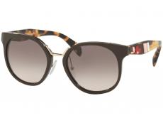 Sluneční brýle - Prada PR 17TS DHO4K0