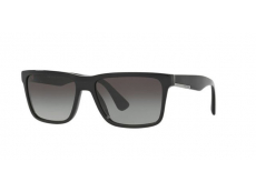 Sluneční brýle - Prada PR 19SSF 1AB0A7