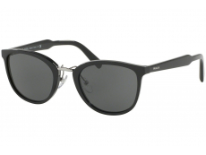 Sluneční brýle - Prada PR 22SS 1AB1A1
