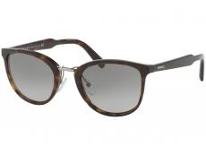 Sluneční brýle - Prada PR 22SS 2AU3M1