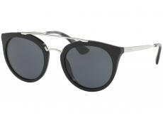 Sluneční brýle - Prada PR 23SS 1AB1A1