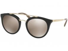Sluneční brýle - Prada PR 23SS 1AB1C0