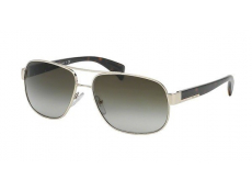 Sluneční brýle - Prada PR 52PS ZVN1X1