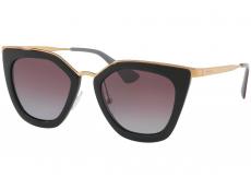 Sluneční brýle - Prada PR 53SS 1AB2A0