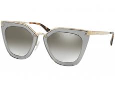 Sluneční brýle - Prada PR 53SS BRU4S1