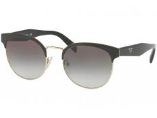Sluneční brýle - Prada PR 61TS 1AB0A7