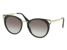 Sluneční brýle - Prada PR 66TS 1AB0A7