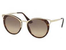 Sluneční brýle - Prada PR 66TS 2AU3D0