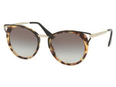 Sluneční brýle - Prada PR 66TS 7S00A7
