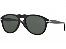 Sluneční brýle - Persol PO0649 95/31