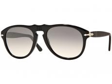 Sluneční brýle - Persol PO0649 95/32