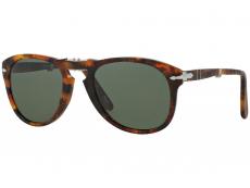 Sluneční brýle - Persol PO0714 108/58