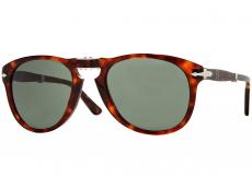 Sluneční brýle - Persol PO0714 24/31