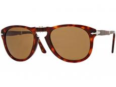 Sluneční brýle - Persol PO0714 24/57