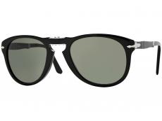 Sluneční brýle - Persol PO0714 95/31