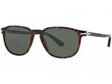 Sluneční brýle - Persol PO3019S 24/31
