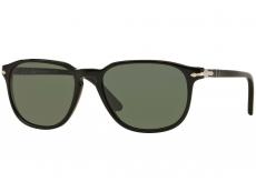 Sluneční brýle - Persol PO3019S 95/31