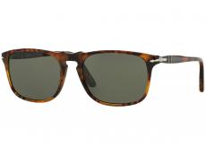 Sluneční brýle - Persol PO3059S 108/58