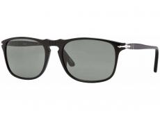 Sluneční brýle - Persol PO3059S 95/31