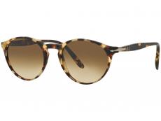 Sluneční brýle - Persol PO3092SM 900551