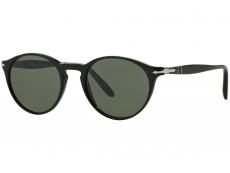 Sluneční brýle - Persol PO3092SM 901431