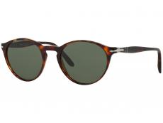 Sluneční brýle - Persol PO3092SM 901531