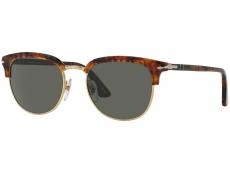 Sluneční brýle - Persol PO3105S 108/58