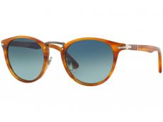 Sluneční brýle - Persol PO3108S 960/S3