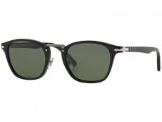 Sluneční brýle - Persol PO3110S 95/58