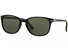 Sluneční brýle - Persol PO3133S 901458
