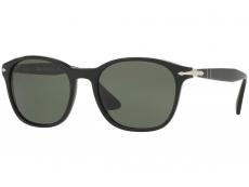 Sluneční brýle - Persol PO3150S 95/31